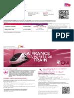 Clermont-ferrand Paris 202103131029 Sxjgty
