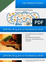 ITES3_3ReseauxSociaux