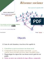 cours-socio_reseaux_sociaux