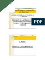 d_orientacion_i_parte