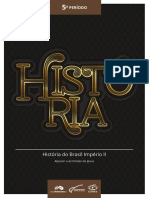Historia Do Brasil Imperio 2