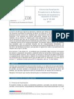 articles-17171_recurso_1