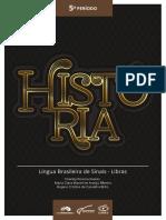 lingua-brasileira-de-sinais-libras