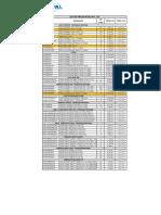 Tabela de Preços_Promasidor