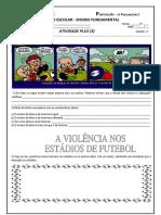 Plus-Português-6º-ano-nº-3
