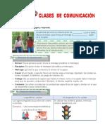 Elementos-y-clases-de-comunicación-para-Sexto-Grado-de-Primaria