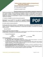 pdfslide.net_px-jengibre-correg