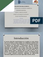 A1_Presentacion
