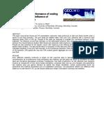 paper_SS_DP_rev