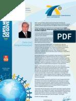 JE Carta 9 marco net