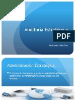 Presentacion ADM Estrategica