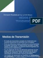 MEDIOS_DE_TRANSMISION