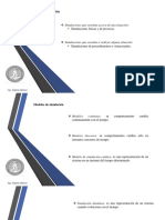 Diapositivas Clase_Semana 13_1 (1)