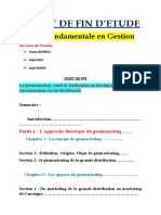 PLAN PFE 2
