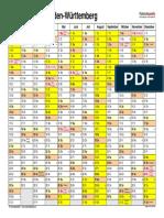 kalender-2023-baden-wuerttemberg-querformat