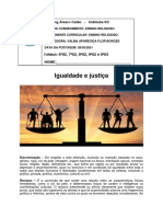 TERRIMAR GRAZIELI MEDEIROS FERNANDES - Igualdade socia