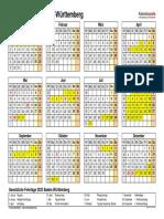 kalender-2023-baden-wuerttemberg-querformat-jahresuebersicht
