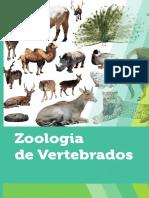 ZOOLOGIA_DE_VERTEBRADOS