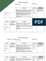 J.AnabalonV Planificación diaria unidad 2medio