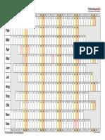 kalender-2021-querformat-linear-wochentage-vertikal-ausgerichtet