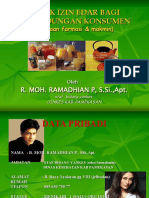 aspek izin edar bg konsumen2011