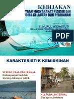 Bahan Sosialisasi Hotel Edotel PNPM-KP Baru o1