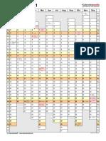 kalender-2021-hochformat-1-seite-linear