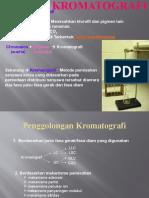 KROMATOGRAFI INSTRUMEN 1