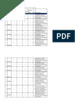 Revision del Parcial 1 redes de computadoras 1 seccion 1