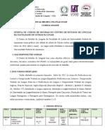Edital Oficial Oferta de Cursos Cel 2021 1º Bimestre.docx (1) (1)