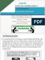 CVeronica_Avila_Unidad1_Actividad1_Teoría Lineal de La Comunicación. (1)