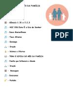 Ordem do Culto 2021-05-30(Família).docx