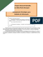 Toaz.info Planejamento Estrategico Para Unidades de Informacao Celia Regina Simonetti Bar Pr 53f0d11450f7e54d3c3f0602a05749a8