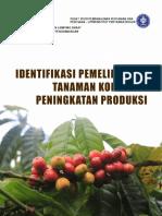 identifikasi_pemeliharaan_tanaman_kopi_2018