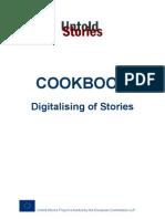COOKBOOK EN