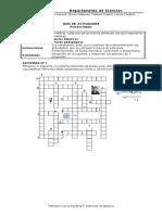 153010985-Crucigrama-El-Atomo-Guia-de-Quimica-Prueba-Tabla-Periodica