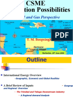 csme_integration_oil_ gas_perspective_boopsingh
