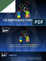 OLIMPIADAS_MAESTROS_SECU