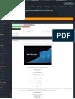 télécharger formation grafikart mise en pratique de la poo en php - web-dl (pc_mac - fr) - yggtorrent
