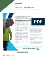 Evaluacion Final - Escenario 8 Primer Bloque-teorico_liderazgo y Pensamiento Estrategico-[Grupo b12]