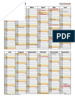 kalender-2021-hochformat
