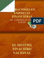 Operaciones en Empresas Del Sfn Pptx (2)