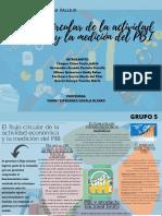 PBI- MACROECONOMIA (1)