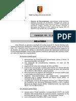 02156_08_Citacao_Postal_alins_PPL-TC.pdf