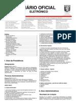 DOE-TCE-PB_260_2011-03-21.pdf