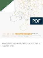 Conitec Hiv Cp 42 2020