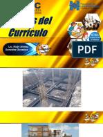 2.2. Fuentes Del Curriculo (2)