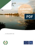 Rapporto_Euratom_2009
