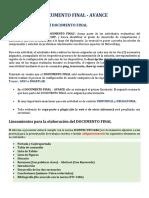 AVANCE DOCUMENTO FINAL-16-02 CCNP