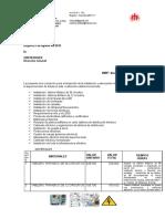 cotizaciofruver 2